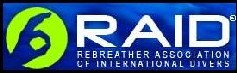 RAID Rebreather Training